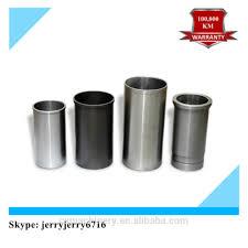 list manufacturers of pvc plastic pulverizing machine buy pvc