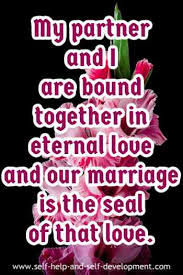 marriage caption 20 marriage affirmations for getting married and for preserving