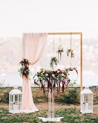 wedding backdrop setup 559 best backdrop wedding images on backdrop wedding