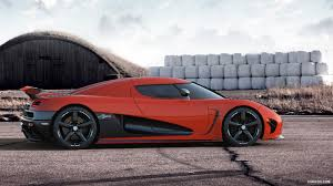 koenigsegg ccr wallpaper 2013 koenigsegg agera r side hd wallpaper 10