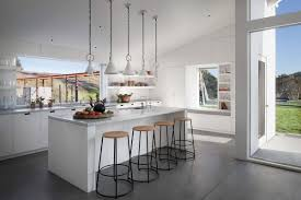 california kitchen design 25 of the most beautiful california houses and their stories