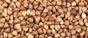 cuisiner les graines de sarrasin recettes de kasha idées de recettes à base de kasha