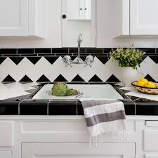 which colour is best for kitchen slab according to vastu the best kitchen countertop materials kitchen surfaces guide