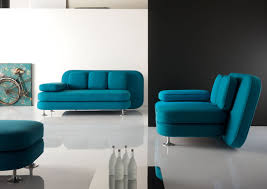 Italian Living Room Furniture How To Choose Sofa For Your Living Room Blog My Italian