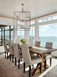 Blue Dining Room Chairs Best 25 Cheap Dining Room Sets Ideas On Pinterest Cheap Dining
