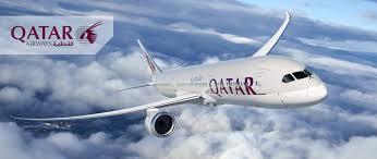 Qatar Airways Qatar Airways Luxury Handcrafted Travel Accessories Nappa Dori