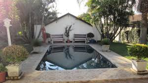 dome home self catering nelspruit south africa youtube