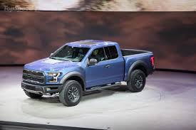 Ford F150 Truck Accessories - 2017 ford f 150 car accessories autocar pictures