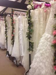 bridal outlet bridal outlet outlet store in newport pagnell