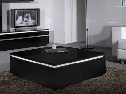 Storage Coffee Table by Functional Storage Coffee Tables On Sale Southbaynorton Interior