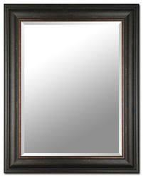 Oil Rubbed Bronze Bathroom Mirror by 25 Best Bathroom Images On Pinterest Oil Rubbed Bronze