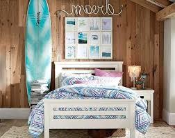 chambre surf decoration surf chambre idee deco chambre surf ado secureisc com