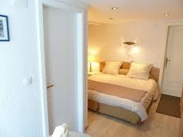 chambre hote obernai obernai location chambre d hote en alsace chambre d hôte à obernai