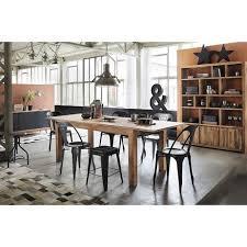 maison du monde küche 13 best salon images on decoration apartment kitchen