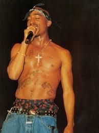 1994 09 01 tupac live performance at china club chicago 2pac