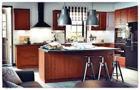 kitchen renos ideas kitchen renovation ideas 2013 the all home