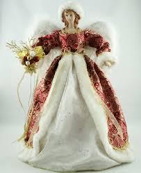 online get cheap christmas decorations angels aliexpress com