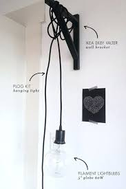hanging light fixtures ikea pendant lights floor lights light fittings ikea pendant light medium