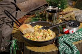 Mountain House Food What Are The Top 5 Best Freeze Dried Food In The Market
