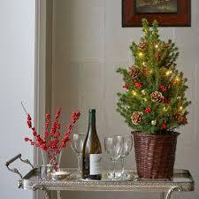 real mini christmasree giftminireeso send sendreal
