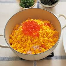 balance m馗anique cuisine 46 best donburi images on japanese food japanese