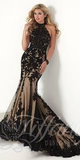 shop online for prom dresses evening dresses cocktail dresses