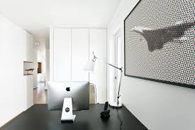 Aviation Home Decor Apartment Design For Pilot U0026 Aviation Enthusiast