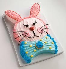 1st birthday cake 1st birthday cakes canvas factory