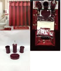 Burgundy Bathroom Rugs Burgundy Bath Rugs Jeux De Decoration