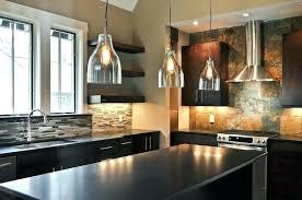 kitchen light fixtures flush mount single kitchen light fixture evropazamlade me