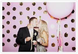 wedding backdrop balloons balloon wedding décor ideas 10 ways to incorporate balloons