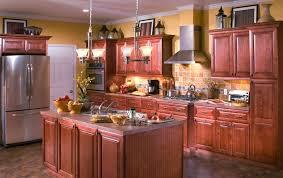 costco kitchen furniture costco kitchen furniture 28 images costco kitchen furniture