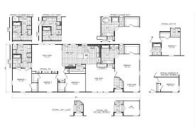 charleston afb housing floor plans photo kadena afb housing floor plans images amusing kadena afb