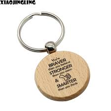 wooden keychain online get cheap wooden keychain aliexpress alibaba