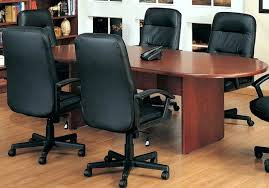 office table and chair set small office table and chairs chairs office furniture suppliers