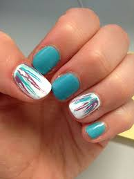 10 best mother u0027s day nail art images on pinterest mother u0027s day