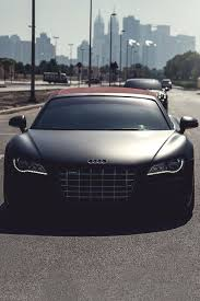 audi car loan interest rate 233 best mmmm audi images on car cars and