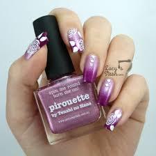 lucy u0027s stash nail art reviews swatches nail tutorials