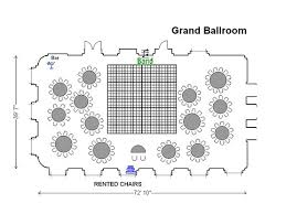 party floor plan 25 best marketing class sweet sixteen birthday party assignment