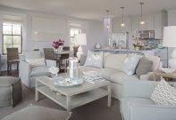 top best home interioratalog ideas on furniture interiors