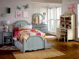bedroom girls bedroom furniture sets luxury girls bedrooms