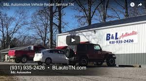 affordable tree service crossville tn auto repair sparta tn crossville auto mechanic shop specials