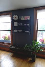85 best old house ideas images on pinterest dark wood trim