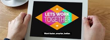 graphic design works at home allegheny design works home facebook