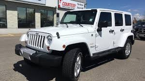 white jeep sahara tan interior 2012 jeep wrangler unlimited sahara bright white courtesy