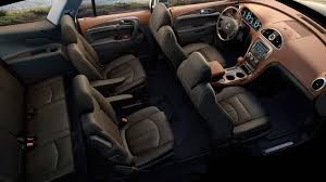 interior design simple buick enclave interior pictures good home