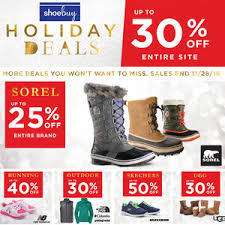 best shoe black friday deals shoes black friday shoes gallery