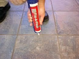 flooring 06b8b6aad4e4 1000 fix floor gal repair adhesive fix128