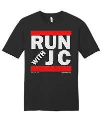 christian t shirts clothing stickers u0026 more