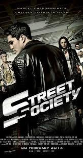 link download film filosofi kopi 2015 street society 2014 imdb
